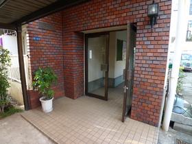 エステートSUN 302号室