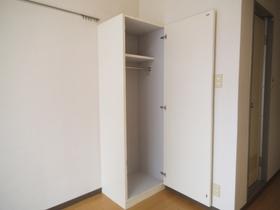 収納スペースは便利ですよね♪