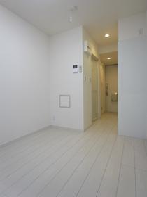 リブリ・彩縁 203号室