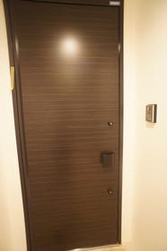 IL PONTE 202号室