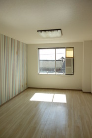 http://image.rentersnet.jp/bd38138985e4b4ad0d040634ede16914_property_picture_955_large.jpg_cap_居室