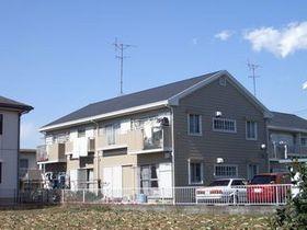 耐震構造の積水ハウス施工