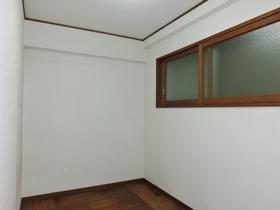 マンション久ヶ原 103号室