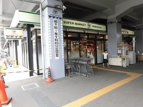 ヤマイチ原木中山店