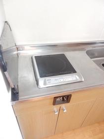 http://image.rentersnet.jp/be823a40-c671-454c-b8ed-6dacbc53e393_property_picture_953_large.jpg_cap_キッチン