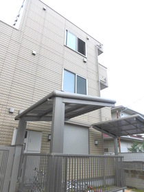 東急池上線石川台駅 ( 13877320 )