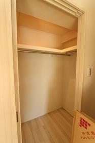 SWAN plus スワンプラス 306号室