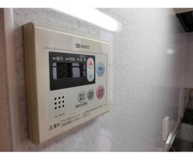 ラ・カーサ多摩川II 202号室