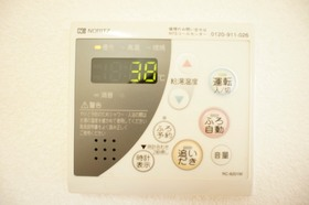 http://image.rentersnet.jp/bf5de0f6-5608-40e8-a690-092e7a08b189_property_picture_961_large.jpg_cap_内装