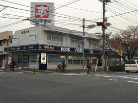 すばる書店さくら通り店