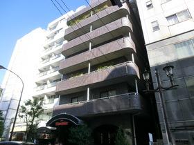 高級感溢れるマンションです!赤羽駅まで徒歩4分!