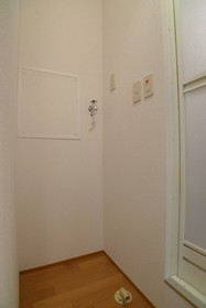 LILAVISTA�U(リラビスタ2) 102号室