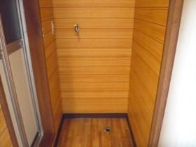 http://image.rentersnet.jp/bff4ba75-15f0-4538-8207-b51efbd6cff4_property_picture_3186_large.jpg_cap_居室