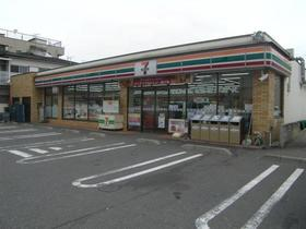 http://image.rentersnet.jp/c01178b1-e8ed-43db-9ffc-fb4f8ca4cf41_property_picture_2987_large.jpg_cap_セブンイレブン足立鹿浜2丁目店
