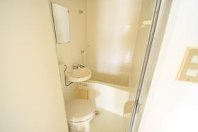 http://image.rentersnet.jp/c078f7186336bfe3e92a5b19af6b7afe_property_picture_955_large.jpg_cap_浴室