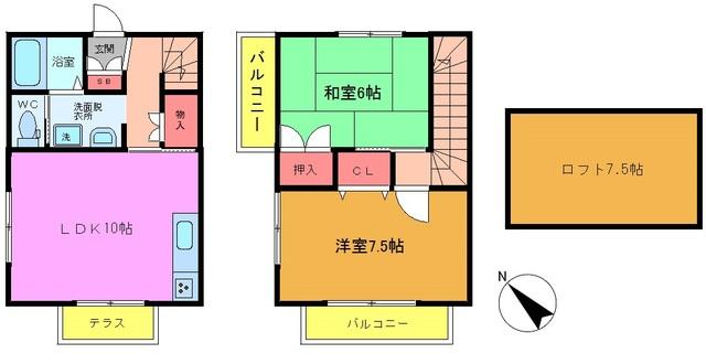 スーパーマーケットヤマザキ市川店