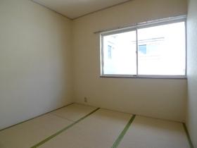 カサデ・アーボル 202号室