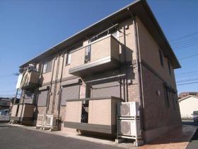 大和ハウス施工の賃貸住宅 D-ROOM