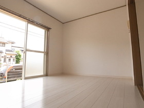 うーん、自分このお部屋住みたいです!!