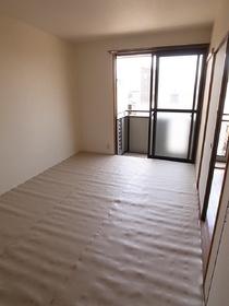 やっぱり一部屋は和室がほしいです♪
