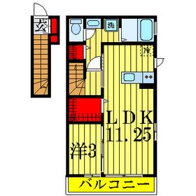 http://image.rentersnet.jp/c1d7416f-ef4b-40e3-8350-516331d653bd_property_picture_961_large.jpg_cap_間取図