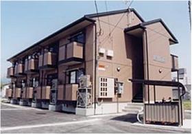 http://image.rentersnet.jp/c2e9718f587738319f2cce0900259e93_property_picture_953_large.jpg_cap_外観