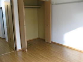 http://image.rentersnet.jp/c3131969-af63-4e08-8512-295f634e0433_property_picture_953_large.jpg_cap_設備