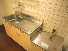 http://image.rentersnet.jp/c350ec6e-dfd9-46d9-989c-b276f479cd72_property_picture_962_large.jpg_cap_キッチン