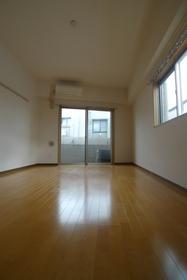 フェリースカーザ 301号室