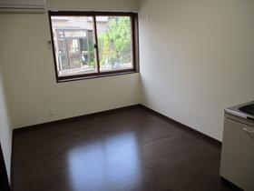 http://image.rentersnet.jp/c45685af-0de6-42d0-9dd1-d46bc064dfeb_property_picture_3186_large.jpg_cap_居室