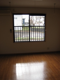 http://image.rentersnet.jp/c47b6485-647b-4f93-8711-938b719ecc3a_property_picture_953_large.jpg_cap_居室