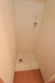ミラコスタ・キタミ 307号室