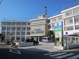 http://image.rentersnet.jp/c4a1a541-1713-4afe-966a-379c65e9eb16_property_picture_961_large.jpg_cap_医療法人社団大和会大内病院