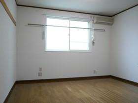 http://image.rentersnet.jp/c4bdc2e1-408b-47ff-8028-23588109f748_property_picture_959_large.jpg_cap_居室