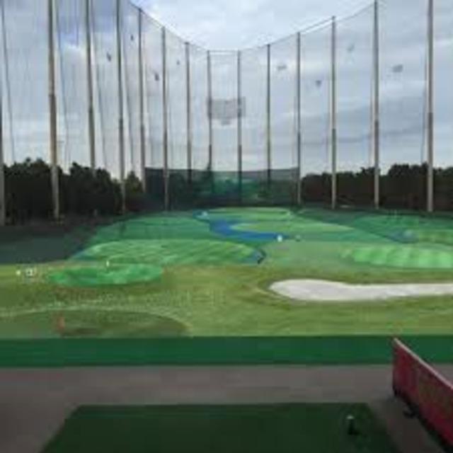 神戸ウエストゴルフクラブ