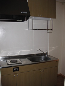 http://image.rentersnet.jp/c53cd83f-a809-4cf8-971b-0c2acb11cfe4_property_picture_953_large.jpg_cap_キッチン