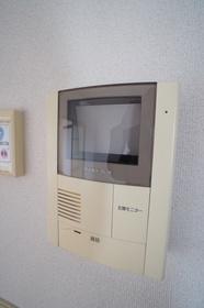 メイゾン多摩川 303号室