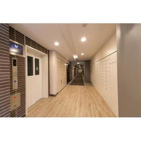 Mia Casa �U 408号室