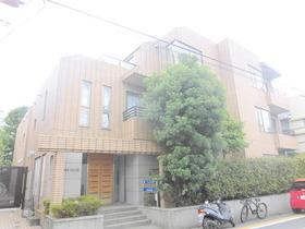 東急東横線学芸大学駅 ( 22048473 )