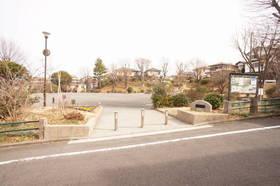 いぶき野第4公園