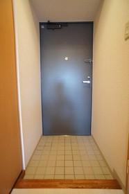 エスポワール白楽 202号室