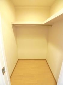 ボーブリアンあさひ (各種駐輪場完備) 502号室