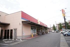 http://image.rentersnet.jp/c6ef124ebd31b49e65aa08912649387a_property_picture_962_large.jpg_cap_パワーラークス川崎店