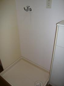 トノピエール萩中 102号室