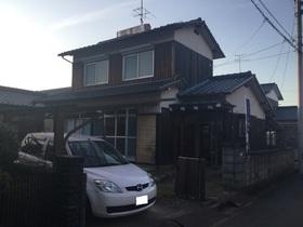 5DK 99.27平米 5.0万円 愛媛県新居浜市田の上3丁目