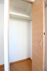ルミエールマルダイ 203号室