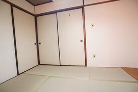 第三山田ビル 502号室