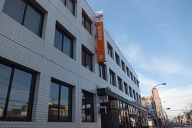 行徳郵便局
