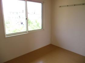 http://image.rentersnet.jp/c930107a-2b50-4d17-93f1-f0905b3c3ec0_property_picture_3186_large.jpg_cap_居室