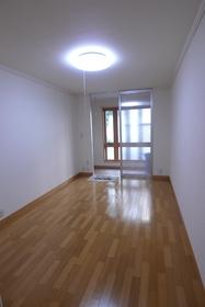 デシオ山王 101号室